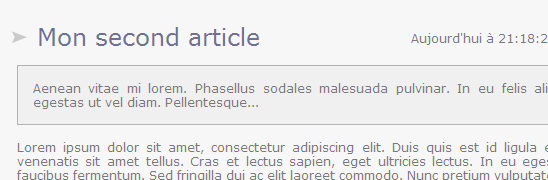 apercu-blogoclean