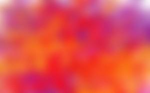 [Photoshop] Créer un Wallpaper Moderne Tuto_etape_02-300x187