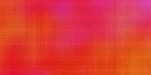 [Photoshop] Créer un Wallpaper Moderne Tuto_etape_03-300x150