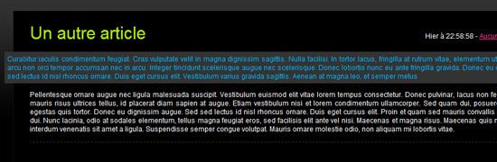blogopink