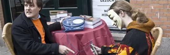 scientologie-anonymous
