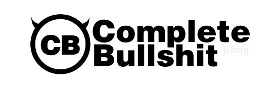 complete-bullshit